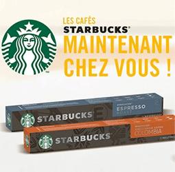 /deal/1317-cafes-starbucks-r