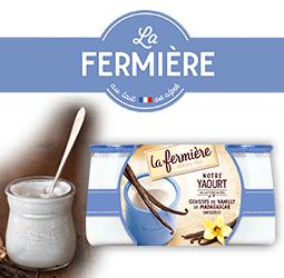 /deal/1521-yaourt-la-fermiere