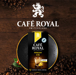 /deal/1607-cafe-royal-x-10-caps