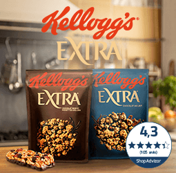 /deal/1620-extra-cereales