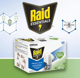 /deal/1677-raid-essentials-r