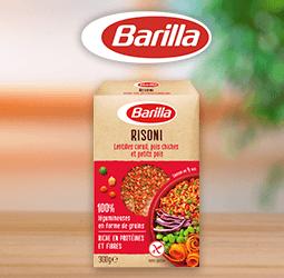 /deal/1692-risoni-barilla