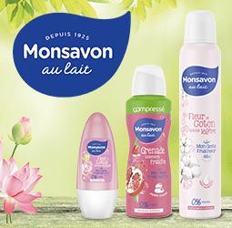 /deal/1693-deodorants-monsavon